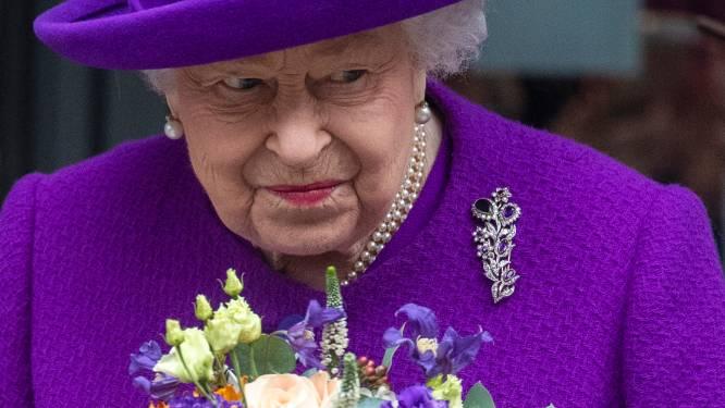 """Queen krijgt op voorhand geen transcript van Oprah-interview: """"Paleis zal achteraf beslissen of het wil reageren"""""""