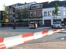 Celstraf geëist voor schietpartij op klaarlichte dag in Enschede