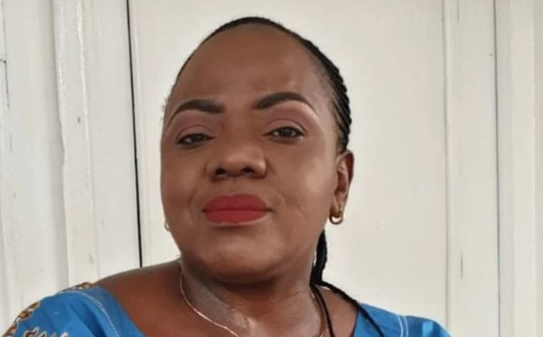 Belly Mujinga (47)