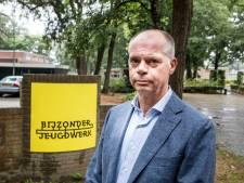 Jeugdhulp in regio Zuidoost-Brabant dreigt met acties