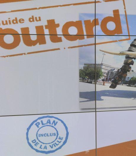 Le guide du Routard sort un magazine pour s'évader... en France