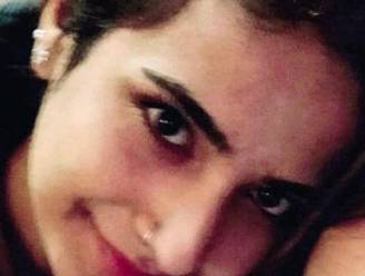 """""""Mijn dochter leeft en zit in België"""": Italiaanse politie zoekt naar lichaam Saman (18) die gearrangeerd huwelijk in Pakistan weigerde"""