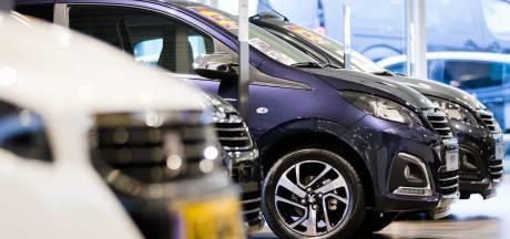 Privégegevens miljoenen Nederlanders mogelijk in handen van criminelen na datalek bij autodealers
