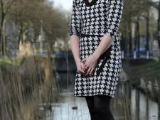 Transgender Eveline (34) is nu eindelijk gelukkig