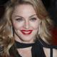 Zangeres Madonna laat met unieke foto ál haar kinderen zien