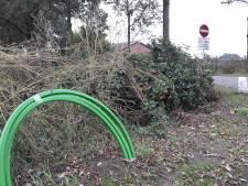 Glasvezel bereikt nu ook de kleine dorpen Meierijstad