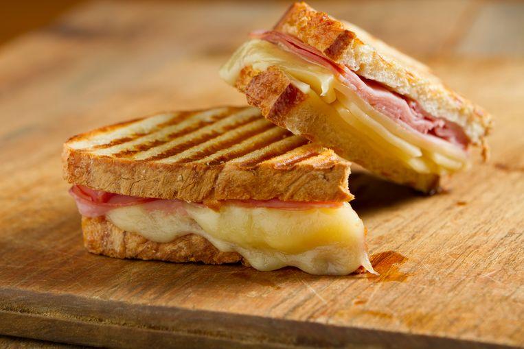 panini-sandwiches.jpg