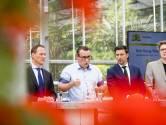 Coalitie is klaar: honderden miljoenen voor groen, veilig en leefbaar Den Haag