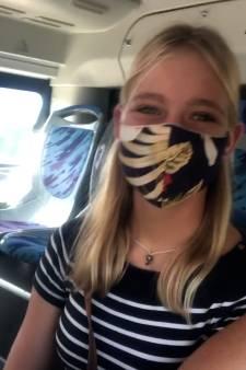 Hawaii, here we come!   Zeezeilen met Zouterik #15