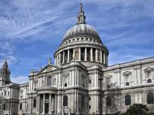 Levenslang voor Britse IS-aanhanger die aanslag wilde plegen in Londense kathedraal