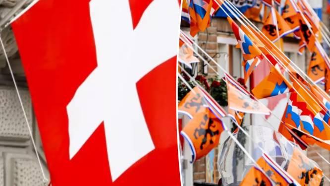 Ouder Nederlands echtpaar doet alsof het jarenlang in Zwitserland woont: miljoen euro boete