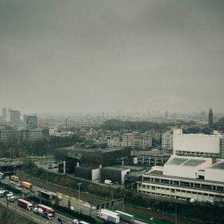 antwerps-klimaatplan-toont-ambitie-maar-is-geen-garantie-op-succes