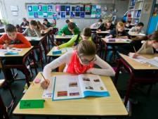 Onvrede over schooladvies groot in Utrecht