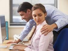 Bedrijven stellen vaker vertrouwens-persoon aan na Metoo