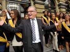 """Le """"DSK des Flandres"""" met à mal les relations entre N-VA et CD&V"""