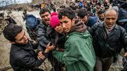 Griekenland klaagt gebrekkige medewerking van Europese landen aan