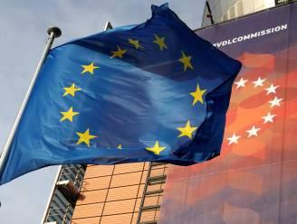EU-Commissie wil meer wapens tegen concurrentieverstorende staatssteun uit buitenland