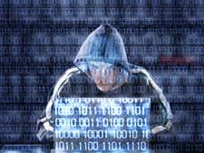 Overheden en energiesector besmet met gijzelsoftware