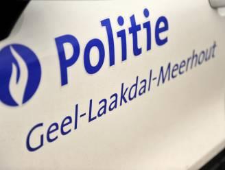 Politiezone oefent op incident met dolle schutter aan De Leunen