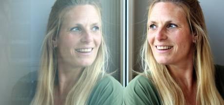 Ook Isabelle is een donorkind van sjoemelarts Jan Karbaat: 'Ik voel me geen slachtoffer, integendeel'