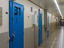 Berouwvolle inbreker die Helmondse bedrijven bestal moet gewoon naar de cel