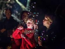 Drutens 'Allerzielenfeest' toch elk jaar