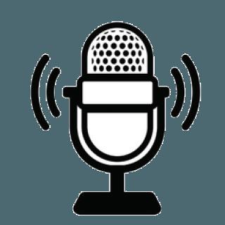 beluister-hier-alle-podcasts-van-de-volkskrant