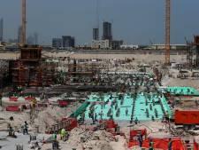 Le Louvre Abou Dhabi: un honneur et un défi