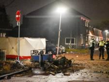 Verdachte vuurwerkdode in Enschede gaat vrijuit: 'Twijfels bij belastende verklaringen'