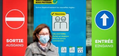 La Suisse impose des mesures pour endiguer un rebond des cas de Covid-19