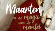 """Tentoonstelling over leven Martinus van Tours verzwijgt zijn dood: """"Bang dat kindjes zullen denken dat Sint-Maarten is gestorven"""""""