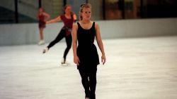 De bizarre aanslag die de schaatswereld door elkaar schudde: wist zij het of wist zij het niet?