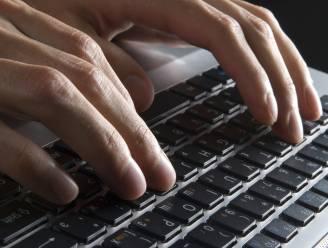 Met foto's van een zonsopgang of bloemen kon Europol het aantal zoekopdrachten naar kinderporno in vier jaar tijd halveren