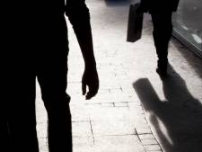 Veenendaler (39) slachtoffer van gewelddadige straatroof