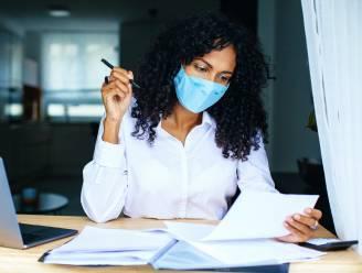 6 op 10 de werknemers zagen loon dit jaar nauwelijks groeien: zo beïnvloedt de pandemie je salaris
