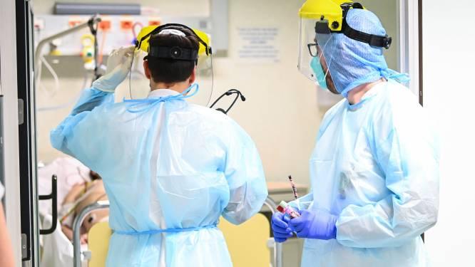 Vakblad kiest AZ Alma tot 'ziekenhuis van het jaar' en Zorgbedrijf Meetjesland tot 'Zorgwerkgever van het jaar'