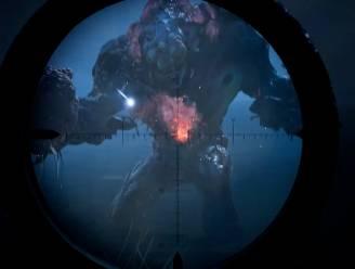 Back 4 Blood is aankomende zombieshooter met 'rogue-lite'-functie