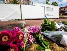 'Is het risico van stalking voldoende ingeschat in zaak 24-jarige Laura uit Werkendam?'