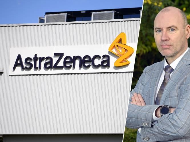 """Volgende week kwart minder vaccinaties na één weekje van versnellen: """"AstraZeneca blijft een zorgenkind"""""""