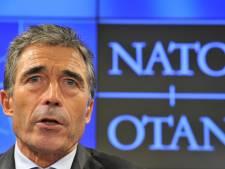 """L'Otan a """"tous les plans pour défendre la Turquie"""" de la Syrie"""
