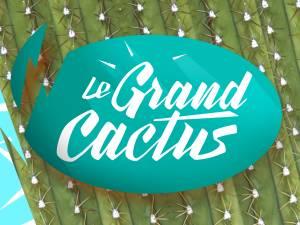 """Une adaptation française du """"Grand Cactus"""" en préparation"""