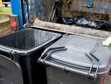Milieuvriendelijke vuilniswagens in zes Utrechtse gemeenten