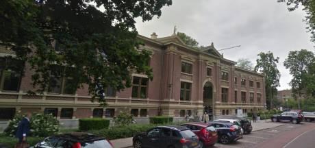 Mannen gingen direct na vrijlating uit politiecel op strooptocht in Apeldoorn