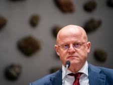 'MIT het domste plan in de geschiedenis van de Nederlandse politie'