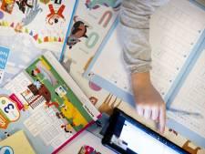 Twee basisscholen terug naar uitsluitend online onderwijs: 'De besmettingen liepen te hoog op'