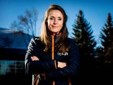 De verjaardag van… Yvonne van Gennip: 'Het leek net of die overwinningen voorbestemd waren'