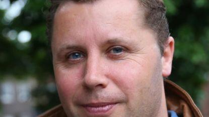 Officieel: Steven Van Linthout wordt nieuwe burgemeester