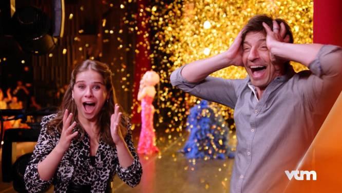 Schrijf je in voor een nieuw seizoen 'Belgium's Got Talent'