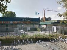Lek in tank bij De Louwert in Ambacht grotendeels gedicht; zwembad blijft gesloten