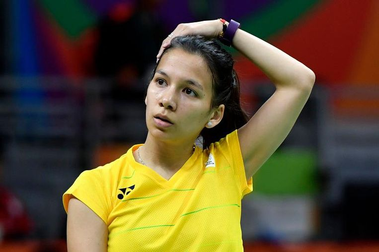 Lianne Tan.